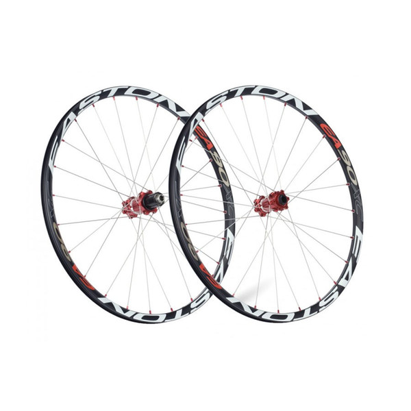 Hookless AM down hill carbon mtb wheel 27.5er 650B bicycle wheel set 29er tubeless rims bicycle rims compatible
