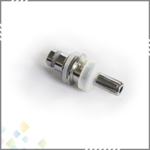 EGO Cartridge Replace Coil for EVOD MT3 Protank CE4+ GS H2 Atomizer No wick head core clearomizer Heating Coil Head