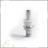 Wholesale Detachable Coil Quality - Wholesale H2 Atomizer Core 1.8 2.4 2.8 ohm for H2 Atomzier Cartomizer Coil Best Quality Detachable Coil Head