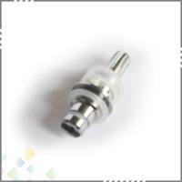 evod bobina para mt3 venda por atacado-Cartucho EGO Substituir Bobina para EVOD MT3 Protank CE4 + GS Atomizador H2 Sem cabeça do pavio cabeça de bobina de aquecimento clearomizer