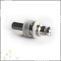 gs h2 clearomizer bobina de reemplazo al por mayor-Bobina de repuesto GS H2 Atomizer GS-H2 Clearomizer Reemplazar cabeza Core