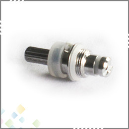 clearomizer coil head core NZ - GS H2 Atomizer Replacement Coil GS-H2 Clearomizer Replace Head Core