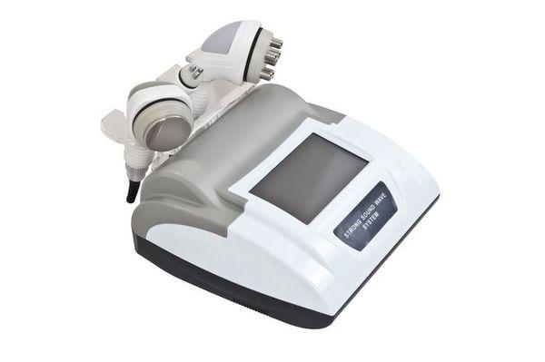ULTRASONIC LIPOSUCTION CAVITATION Weight Loss MULTIPOLAR TRIPOLAR LASER RF skin rejuvenation 40K cavitation body slimming beauty machine C30