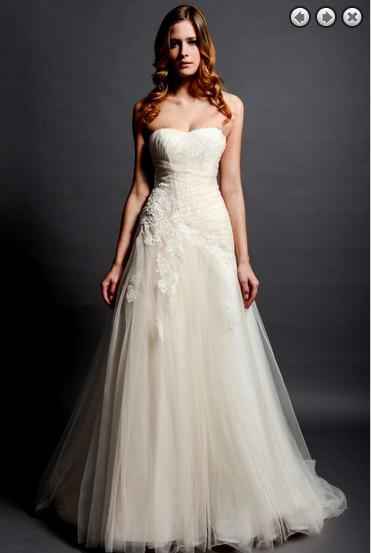 Debutante dresses plus size