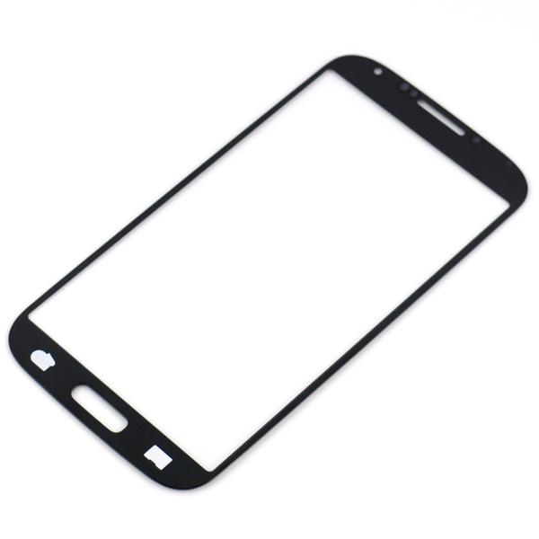 QUALITY A A- For Samsung Galaxy S4 S5 S6 A3 A5 A7 Outer Front Glass Lens Screen External Digitizer Touch Screen Cover