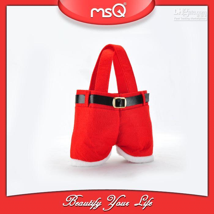 EGO-T EGO-C EGO-W EGO-D Lanyard Ring CLIP eGo-CE4 CE5 CE6 H2 GLASS TANK Ego Lanyard Ring