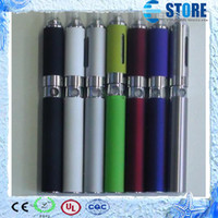 Wholesale Cartomizer Ego Sets - 2013 New EGO battery eVod BCC MT3 Cartomizer clearomizer Blister Card 650mh 900mah 1100mah E Cigarettes Smoking colorful ego battery