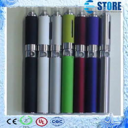 Wholesale Ego Blister Card Pink - 2013 New EGO battery eVod BCC MT3 Cartomizer clearomizer Blister Card 650mh 900mah 1100mah E Cigarettes Smoking colorful ego battery