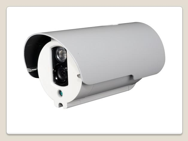 Free DHL or EMS Security CCTV 480TVL Sony day and night infrared waterproof IR Camera with Array Led with wide angle lens