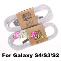 Wholesale Lowest S3 Price - 1M USB Data Charge Sync Micro Cable For Andriod Samsung Galaxy S4 S3 S2 N7100 Blackberry HTC,Lowest Price