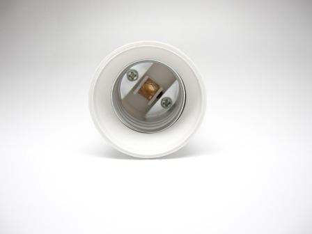 100 / SES zu ES adapter LED Licht Lampe E14 zu E27 lampenhalter adapter E27 / ES zu E14 / SES konverter adapter buchse adapter