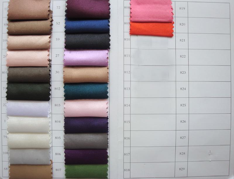 2015 Zwei Stücke Keyhole Abendkleider hohe Ansatz reizvolle Backless Hüllen-Spalte Lange Sweep Zug Beadeding Formal prom Kleider Partei-Kleider