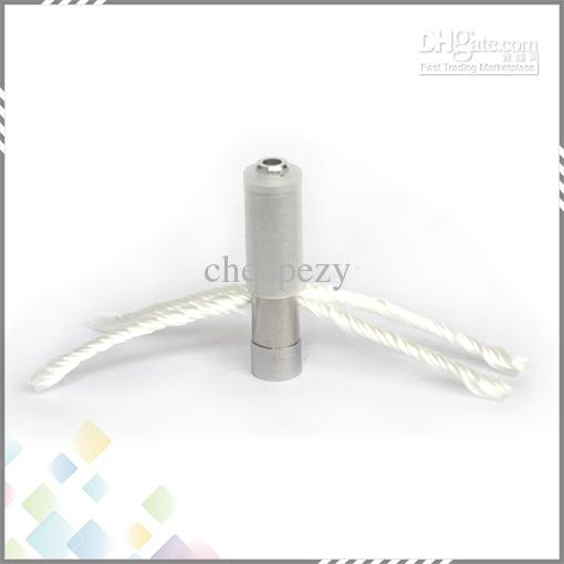 Different Resistance 1.8-2.8ohm T2 Coil Heads never leakage Clearomizer Core
