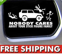 Best Funny Family Car Stickers To Buy Buy New Funny Family Car - Unique family car decals