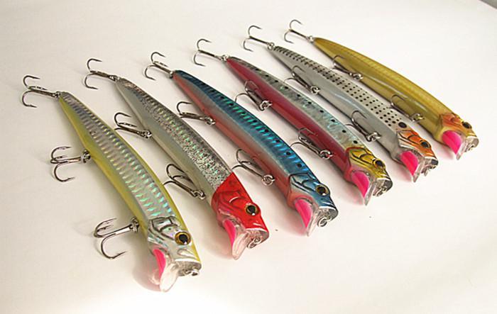 новинки рыболовных снастей 2013