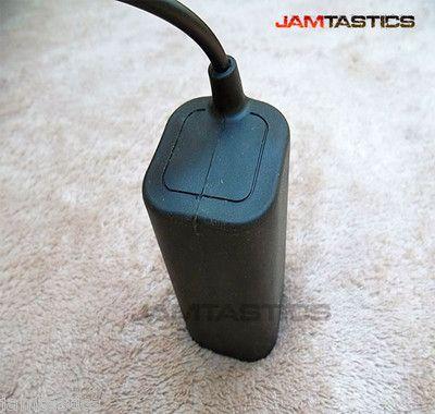 Trustfire 3* Cree XML-T6 3800Lumen MTB mountain bike head lights set +Waterproof Battery pack