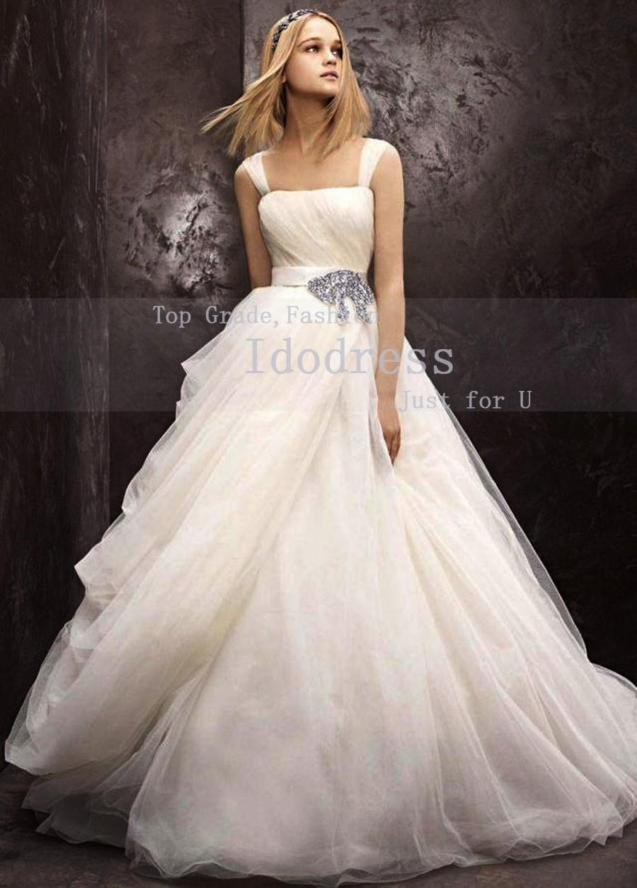 brands of wedding dresses Wedding
