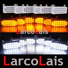 Red Amber Strobe Lights Online Wholesale Distributors, Red Amber ...
