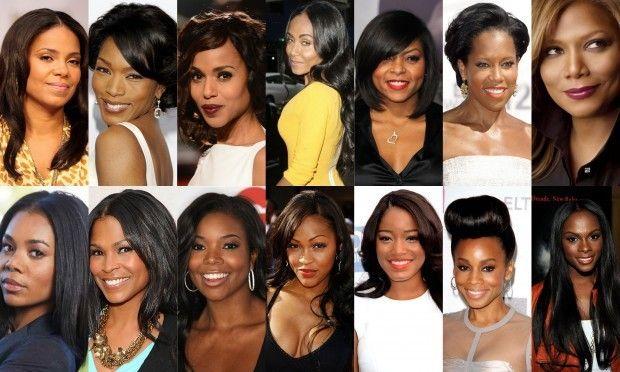 Black-Women-in-Hollywood-620x372