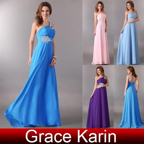 Places to buy party dresses in sri lanka