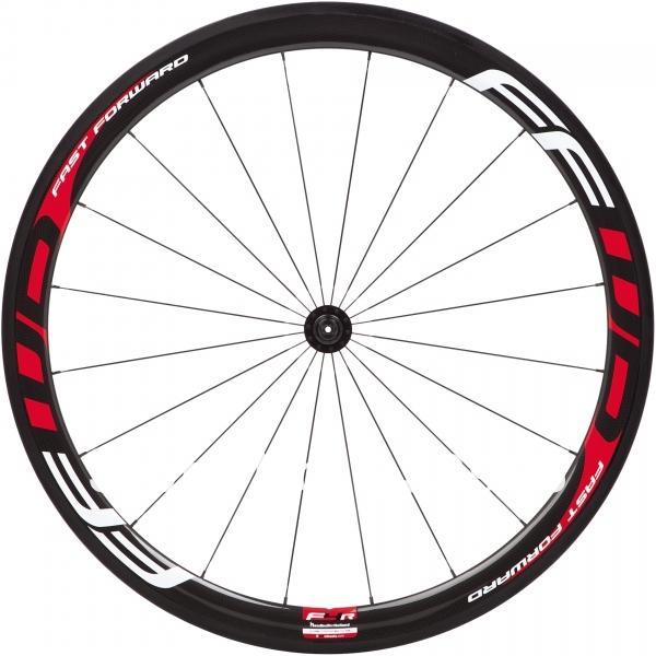 f4r 2012 wheels.jpg