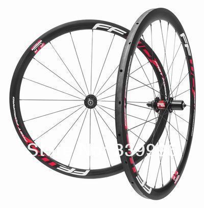 f4r wheels.jpg