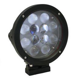 $enCountryForm.capitalKeyWord UK - New Design~ CREE 60W LED Driving Light, SUV OFFROAD JEEP TRUCK UTE STV Work Lamp, CE & RoHS Work Headlight