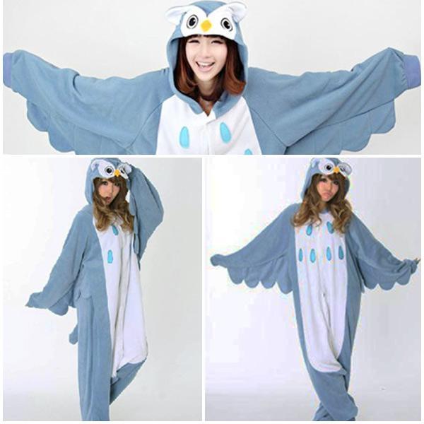 f90ad7b3ae263 pyjama cosplay pas cher