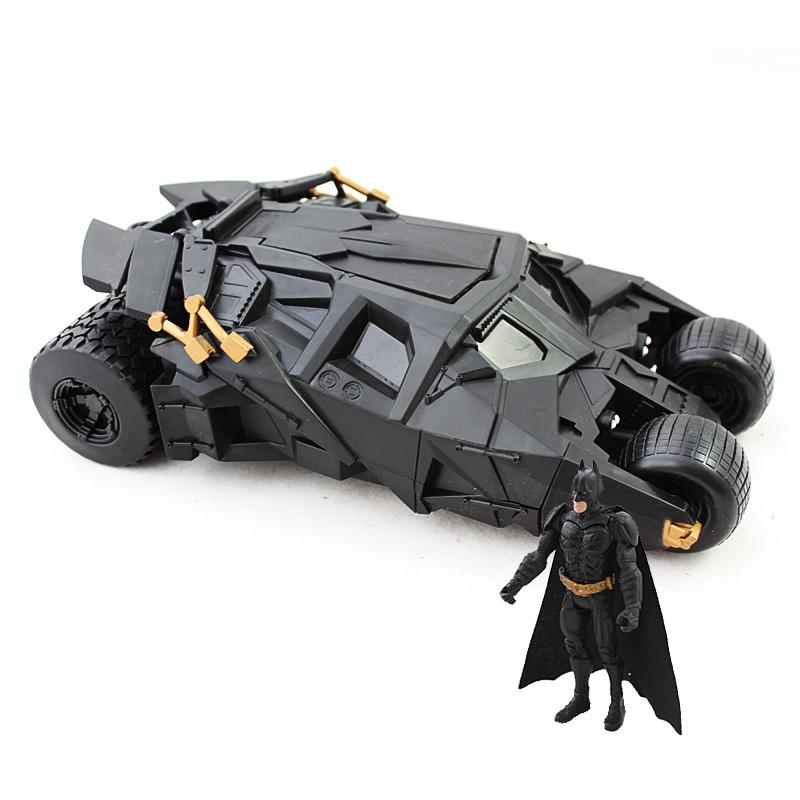 2019 Best Selling Children Robot Car Toys Action Toy Figure