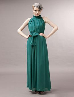 2015 New Elegant Mother Of The Bride Wrap And Pants