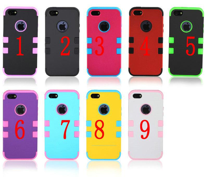 For IPhone 5C The Colors1 2 3 4 5 6 7 8 9 10 11 12 13