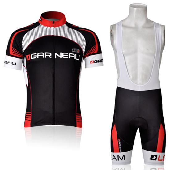 top popular 2016 Team short sleeve Men cycling jersey and cycling bib short sets 100% Polyester Quick-Dry Bike Bicycle Jerseys Sportswear Roupa Ciclismo 2019