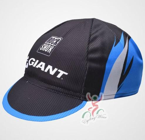 cycling cap 2013 giant Cycling cap Bicycle caps cycling hat bike bicycle mountain helmet hat new 2013 Giant Cycling caps free shipping