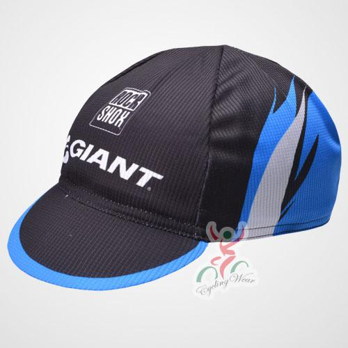 cycling cap 2013 giant Cycling cap Bicycle caps cycling hat bike bicycle mountain helmet hat new 2013 Giant Cycling caps