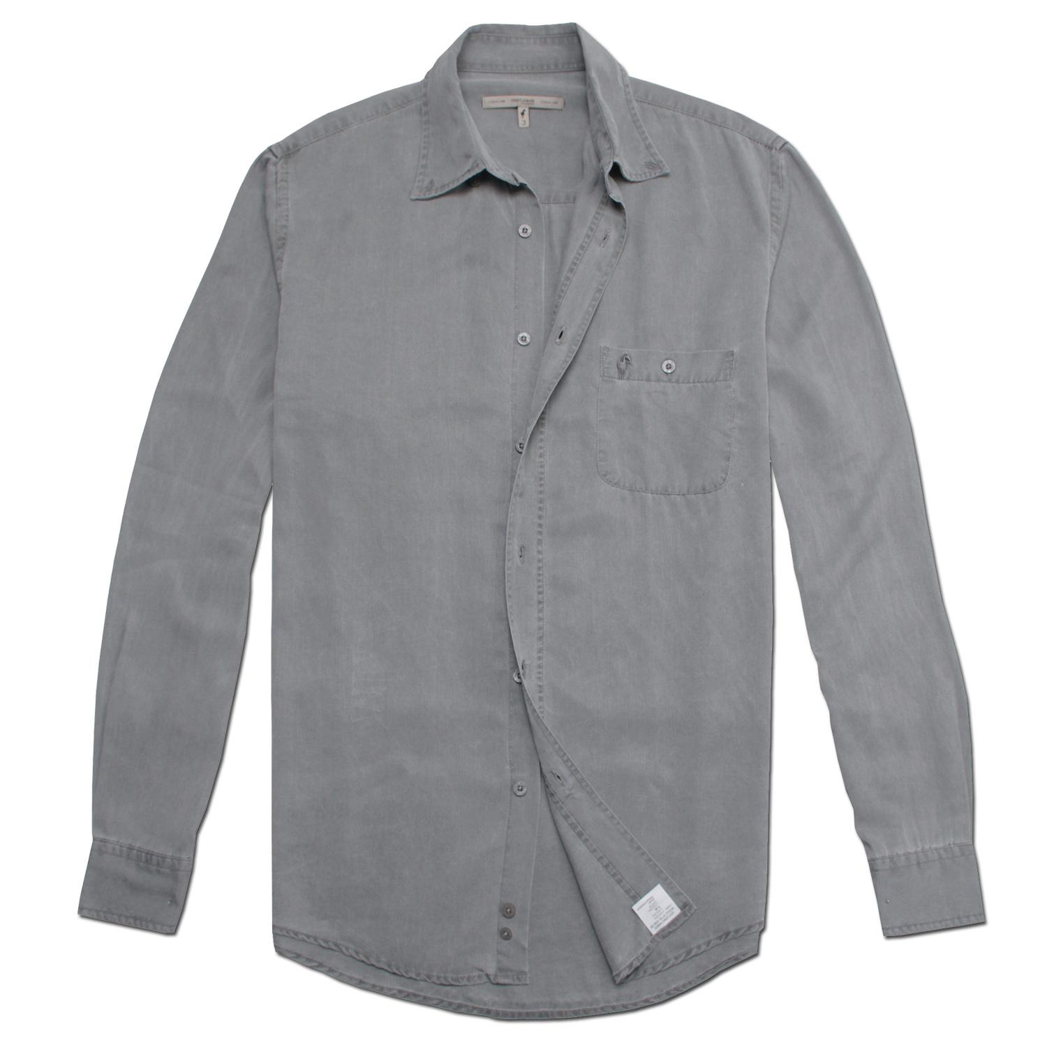 Best online clothes shopping for men
