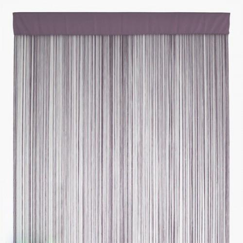 Light Grey String Curtains Fringe Curtain Panel For Home Decoration And Room Divider Black Velvet Kids From Oedel 1056