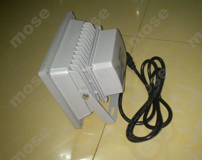 100% work Professional LED UV lamp LOCA Glue UV GEL Curing Light Ultra-Violet Ultraviolet Lamp for Screen Digitizer LCD Repair