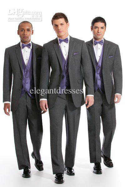カスタムメイド2019新しい新郎タキシードの結婚式グルームマンのスーツグルームマンブライド開花スーツ(ジャケット+パンツ+ネクタイ+ベスト)ボーイスーツファッションアイボリー4866