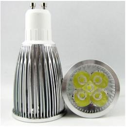 $enCountryForm.capitalKeyWord Canada - 10pcs lot Free shipping Dimmable High Power 1000LM 15W 12V 110V 220V GU10 E27 E14 MR16 LED Light Bulb Lamp Spotlight Lighting