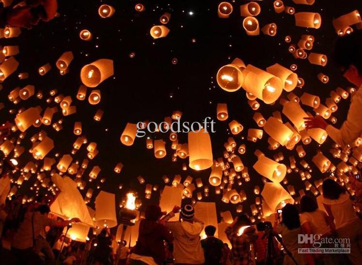 China Light Festival Rabatt