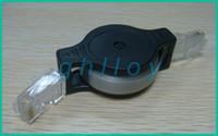 Wholesale Netbook Cabling - High Quality Retractable RJ45 M-M Ethernet Network Cable For Computer Laptop Netbook length 0.1-1.5M 300pcs lot