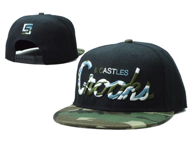9065e39db57 2019 Crooks And Castles Snapback Hot Sale Sport Team Caps Adjustable  Snapbacks Baseball Hats Mixed Caps Hats High Quality Hats Caps From  Hellosport86