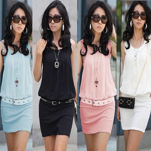 Clothing Size 4