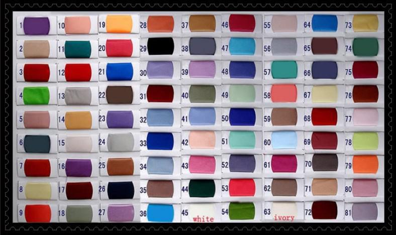 Lüks El Yapımı Kırmızı Mavi Her türlü renk Mini Tüy Bir omuz Organze Rhinestone Balo Doğum Günü partisi