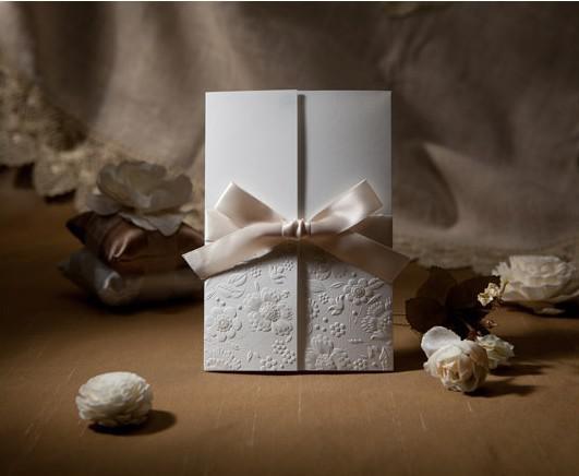 Acheter Carte D'invitation De Mariage Partie Multi Occation Classy Stil Des Invitation De Mariage
