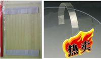 Wholesale pop shelf - Free Shipping Shelf PVC Wobblers   POP Advertising Wobbler  Pop advertising Products