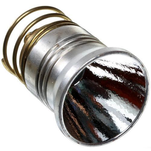 CREE XP-G R5 370Lumens 5-Mode LED Drop-in-Modul Taschenlampe Ersatzlampe (3,6-4,2 V)