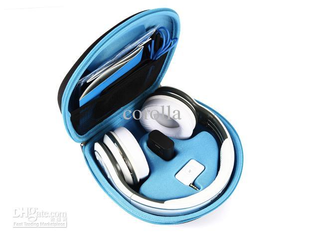 50セントヘッドフォンSMSオーディオ限定版ホワイトブラックとシルバーワイヤレスオンイヤーDJヘッドセットスーパーDHLで最高の工場価格