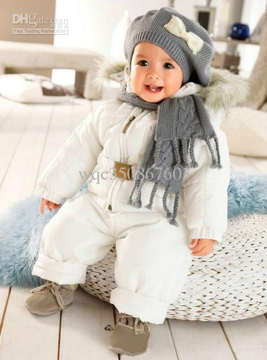Fashionable Toddler Clothes For Cheap