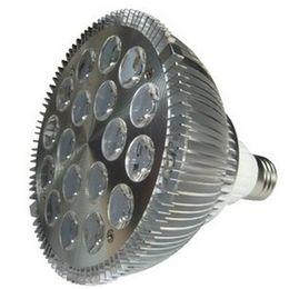 Livraison gratuite E27 18W Par 38 PAR38 LED Ampoule Lampe 85-265V avec 18 LEDS Garantie 2 ans Promotion 20% de réduction 10pcs / lot ? partir de fabricateur